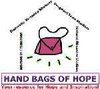 Handbags of Hope logo